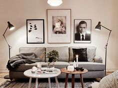 apartment+sweden_scandinavian+style_interior+design_warm+light_living+room+03.jpg (600×449)