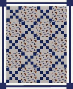 The Quilt Index | Quilt's~~Don't tread | Pinterest | Quilt and The ... : university of kentucky quilt - Adamdwight.com