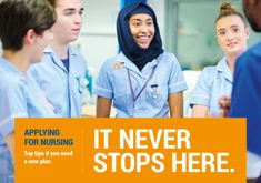 Information on Health Careers Courses available in London incl Allied Health Education And Training, Health Education, Higher Education, Studying Medicine, London University, Vital Signs, Course Offering, Midwifery, New Tricks