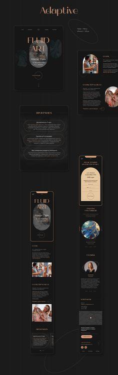 Minimal Web Design, Ui Ux Design, Layout Design, Branding Design, Graphic Design, Self Branding, Creative Web Design, Digital, Instagram