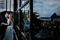 Trash Dani e Renato  http://ift.tt/1O9LVe0  #wedding #weddingphotography #weddingphotographer #casamento #bride #canon #felicidade #clauamorim #claudiaamorim  #portrait #retrato #instawedding #photooftheday #happiness #vestidodenoiva #fotodecasamento #fotografodecasamento #love #vestidadebranco #lapisdenoiva #yeswedding #bridetobride #bride2bride  #noivinhasdegoiania #trashthedress #riodejaneiro #ruinasdesantatereza #destinationwedding