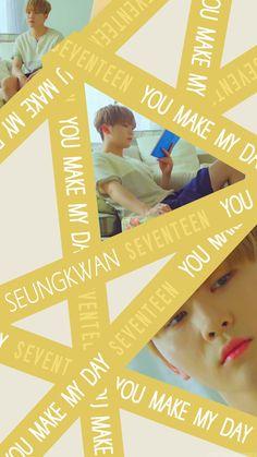 Seventeen Leader, Seventeen Memes, Seventeen Woozi, Seventeen Debut, Kpop, Hip Hop, Mingyu Wonwoo, Carat Seventeen, Seventeen Wallpapers