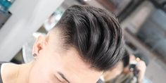 American Style Layered Haircuts In 2020 American Style Layered Haircuts In 2020 50 Best asian Hairstyles for Men 2020 Guide Mens Summer Hairstyles, Smart Hairstyles, Shaved Side Hairstyles, Hipster Hairstyles, Hairstyles Haircuts, Asian Hairstyles, Asian Man Haircut, Asian Men Hairstyle, Hairstyle Short