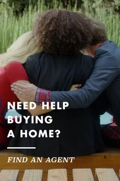 We hope Issue 2 of First Flight helps propel you even closer to your dream home. If you're looking for more information, or you're ready to take the next step in your home buying journey, click here to speak to your local agent.