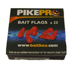 Fishing Tackle, Bait, Rigs, Hooks, Flag, Products, Wedges, Science, Fishing Equipment
