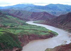 Famous Rivers Of The World Photos Of The Most Famous Rivers In - World famous river name