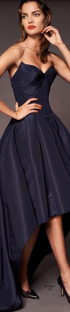 1955 nejlepších obrázků z nástěnky Šaty v roce 2019  09f91c09a1