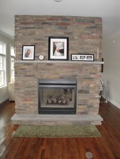 1000 Images About Beach Ventless Fireplace On Pinterest Double Sided Fireplace Vent Free