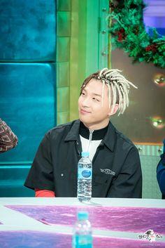 "More Photos of Big Bang Filming ""Radio Star"" [PHOTO] - bigbangupdates"
