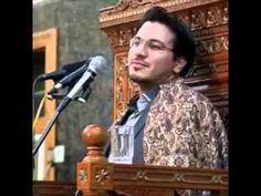 Maqam nahawandnya sheikh Hamed Shakernejad