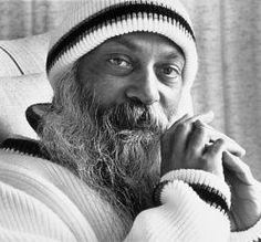Osho * Mohan Chandra Rajneesh: As escrituras...