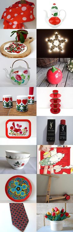 ♥ ♡ ❤ Vintage gift ideas from France >>> 10% off by Victor on Etsy #etsy #etsyfr #frenchvintage #french #vintage #vintagefinds #france #frenchtouch #vintagefr #retro #midcenturymodern #colorful #paris #giftidea #giftideas #christmasgift #xmasgift