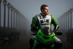 Catch Joe McNally at Creative Asia 2012 Conference in Hong Kong this July - Environmental Portraits, Portrait Inspiration, Commercial Photography, Light Photography, Portrait Photographers, Motorcycle Jacket, People, Collection, Male Portraits