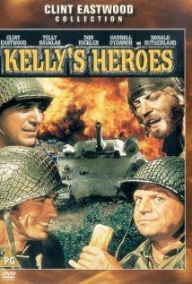 Old army movies