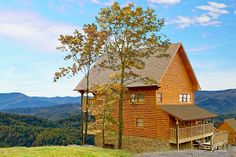 Crests Cabin And Resorts On Pinterest
