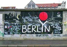 Viaggio a Berlino – Cinque libri da leggere