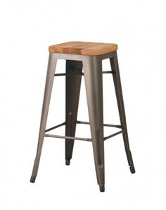 cali-957-backless-metal-barstool-with-wood-seat