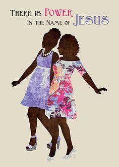 Flipagram with music by Kem Share My Life Black Girl Art, Black Women Art, Black Art, Virtuous Woman, Godly Woman, Afro, Encouragement, Sister Quotes, Prayer Warrior