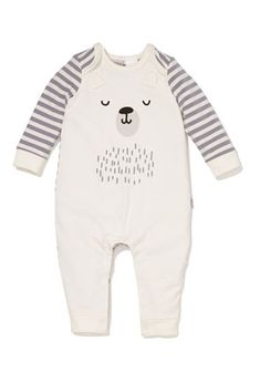 Explore what's new in women's, men's & kids' sleepwear from Australia's iconic Pyjama King Peter Alexander! Cool Baby Clothes, Gender Neutral Baby Clothes, Unisex Baby Clothes, Baby Boy Outfits, Kids Outfits, Baby Kids, Cute Babies, Baby Snowsuit, Baby Boy Swag