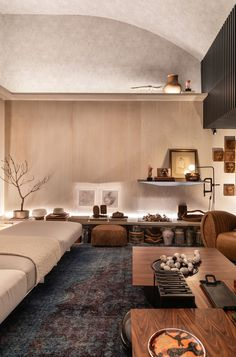 Getting Bored With Your Home? Use These Interior Planning Ideas – Lastest Home Design Modern Bedroom Design, Luxury Interior Design, Interior Architecture, Interior Design Living Room, Living Room Designs, Living Room Decor, Bedroom Designs, Interiores Design, Cheap Home Decor