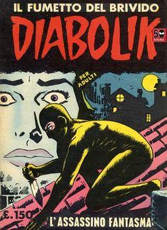 Diabolik, Iphone Phone Cases, Iphone 11, Yorkie, Search Engine, Childhood Memories, Audiobooks, This Book, Comics