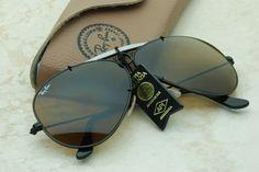 55a22e4dfe Ray-Ban Black Aluminum Clubmaster Sunglasses  rayban  fashion  glasses