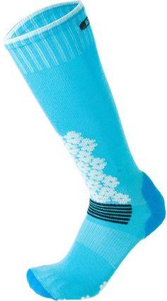 Fitness, Running & Yoga Humorous Cep Ski Merino Socks Men Herren Kompressionssocken Skisocken Thermo Ski Wp50b Superior Performance