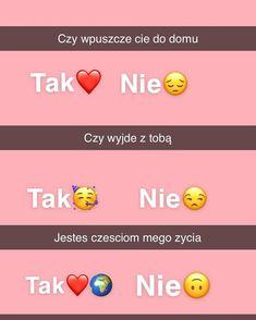 """Polubienia: 4, komentarze: 0 – Store (@cos_na_store) na Instagramie: """"Wstawiajcie na swoje store i mnie oznaczajcie❤️"""" Cos, Instagram"""