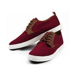 http://www.yesstyle.com/en/mr-park-panel-sneakers-gray-44/info.html/pid.1033356873