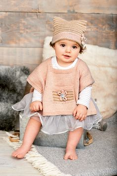516483059 29 Best Knitting for kids images