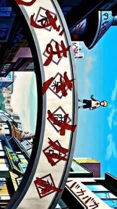 Naruto Gif, Naruto Cute, Hinata, Naruto Uzumaki Hokage, Itachi, Anime Chibi, Kawaii Anime, Haikyuu Anime, Whats Wallpaper