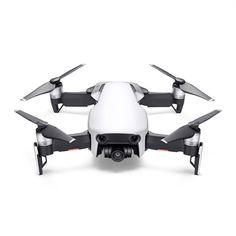 Get the DJI Mavic Air for only $499.00 ($919.00 Value) only at DroneNerds! (Limited Time Only) . #DJI #DJIMavicAir #drone #drones #sales #specials #dronespecials #HolidayGiftGuide #holidaygifts #giftideas #hiflydrones #dronenerds Fly App, Hi Fly, Dji Drone, Drones, West Coast Trail, Drone For Sale, Engin, Thing 1, Mavic