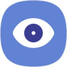 Bixby Vision 3.7.10.11 by Samsung Electronics Co. Ltd.