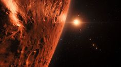 Get a 'Farsighted' view of that star with 7 Earth-like planets     - CNET  Close  CNET Live  Drag  Wednesdays news that nearby star Trappist-1 hosts seven Earth-sized planets and is our new best bet to find life beyond our solar system has the nerdiest neurons of the Farsighted show crew a-tingling.   Join Kelsey Adams Stephen Beacham Bonnie Burton and Eric Mack at 1 p.m. PT for a discussion about the connection between this exciting scientific discovery and science fiction.   The Trappist-1…