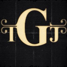 T.G.J.