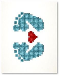 Adorable embroidery cards Ideal for girls or boys baby shower or glasses Sticken Baby Cross Stitch Patterns, Cross Stitch Baby, Cross Stitch Designs, Cross Stitch Cards, Cross Stitching, Cross Stitch Embroidery, Embroidery Cards, Embroidery Patterns, Machine Embroidery