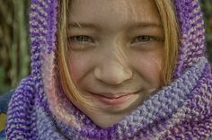 Crochet, Fashion, Grandchildren, Moda, Fashion Styles, Ganchillo, Crocheting, Fashion Illustrations, Knits