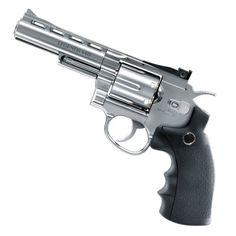 Echt Eastern Block Military Braunes Leder Pistole//Pistole Holster Nicht