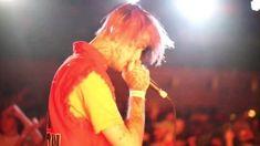 Lil Peep Live Forever, Lil Peep Lyrics, Lil Peep Beamerboy, Lil Peep Hellboy, Vibe Song, Beautiful Person, Music Artists, Peeps, Billie Eilish