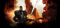 Overkill 2 İnceleme (Android)