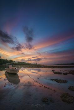 Fotografia Suspended de Bobby Joshi Photography na 500px