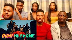 The Ubunifu team back again with another reaction video! This is our reaction to a South African song: Sho Madjozi & PS DJZ - Dumi Hi Phone *****************. Ps, Songs, Phone, Music, Musica, Telephone, Musik, Muziek, Song Books