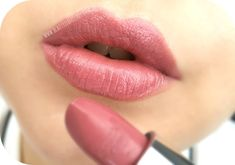 Maybelline Color Sensational #620 - Pink Brown