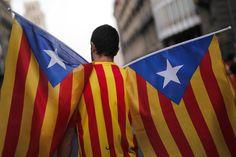 EU needs a smarter response to the Catalonia crisis – POLITICO
