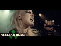 BATTLE BEAST – King For A Day –  New SINGLE – Taken from the forthcoming Album BRINGER OF PAIN that will be out on February 17th.