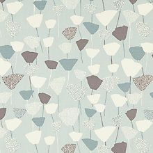 Buy John Lewis Elin Furnishing Fabric Online at johnlewis.com