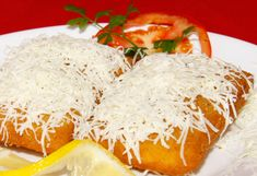 Ital Food, Around The World Food, Best Party Food, Paleo, Tasty, Yummy Food, Hungarian Recipes, Cheese Ball, Main Dishes