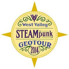 """Sounds like fun! Take a GPS-guided scavenger hunt of the West Valley on your own time. The GeoTour is a collection of geocaches meant to take people on a """"tour"""" of Glendale and the West Valley.."""