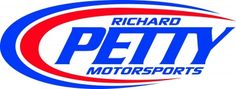 Richard Petty Motorsports Secures Road Course Ringer to Pilot the No. 43 at Sonoma Raceway #NASCAR