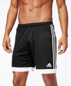 a3b69e3c15ab adidas Men s Tastigo 15 Shorts.  19. Soccer Shorts Mens